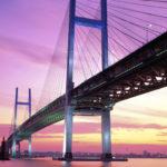 25 интересных фактов о мостах