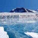 20 удивительных фактов об Антарктике
