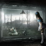 Удивительные факты и мифы о зеркалах