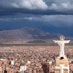 5 фактов о Боливии