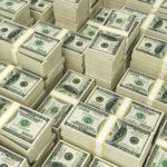 Факты о денежной системе