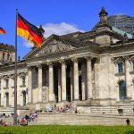 7 интересных фактов о Германии