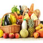 7 интересных фактов о продуктах питания: это полезно знать каждому