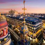 Что путешественника ожидает во Франции?