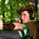 17 фактов о настоящем Робин Гуде